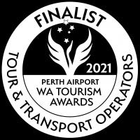 finalist perth airport award 1