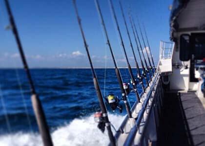 overnightfishing_img